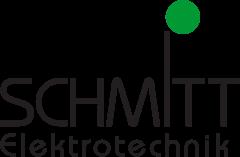 Schmitt Elektrotechnik GmbH